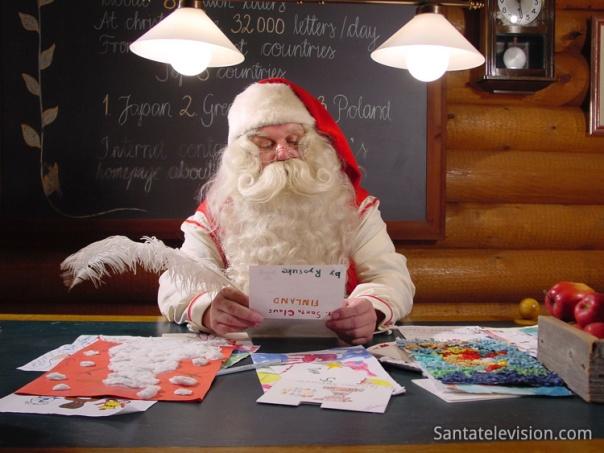 santa_claus_letter